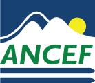 Logo Ancef