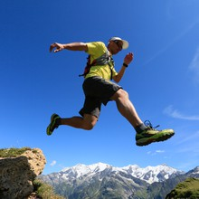 photo_web_coureur_trail.png