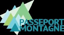 Logo Passeport Montagne